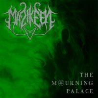 Mazikeen – The Mourning Palace (Dimmu Borgir Cover)