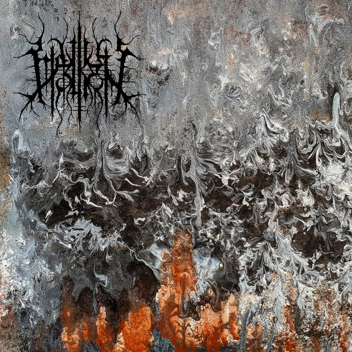 Mazikeen – Psychotic Reign (Fragment)