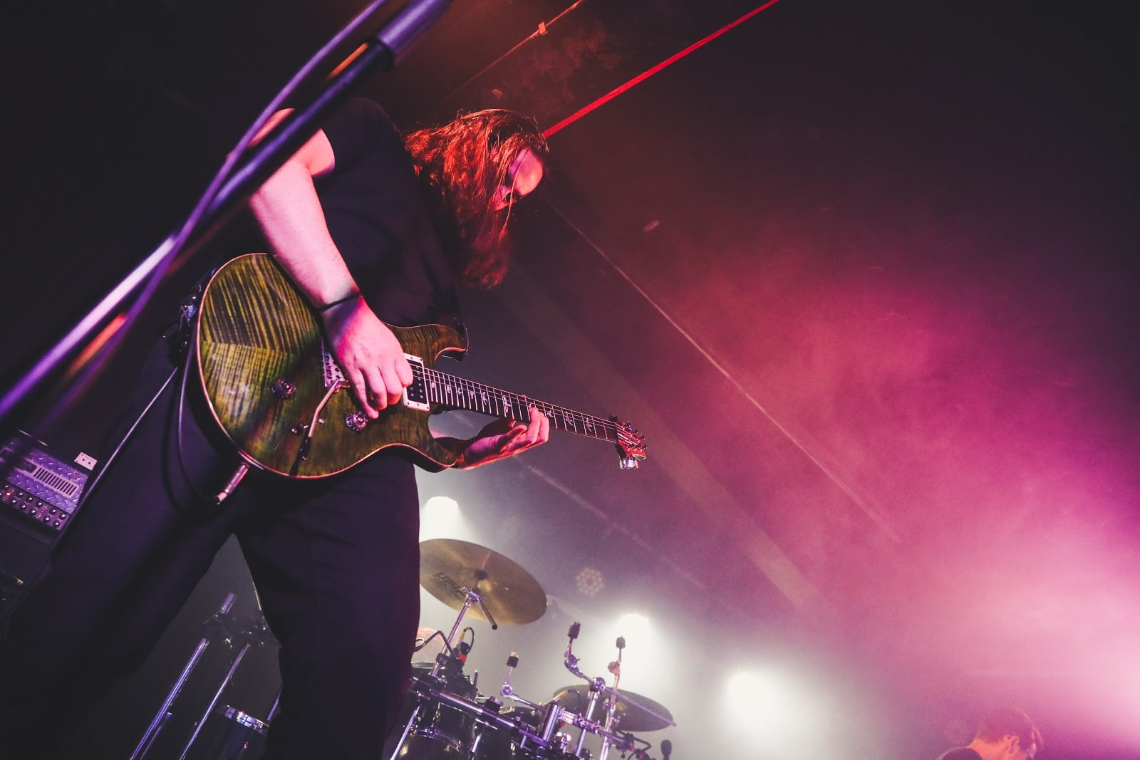 5 Things I wish I knew when I first started playing Guitar/Music – by Cam Bird, Guitar Instructor from Melbourne Australia.