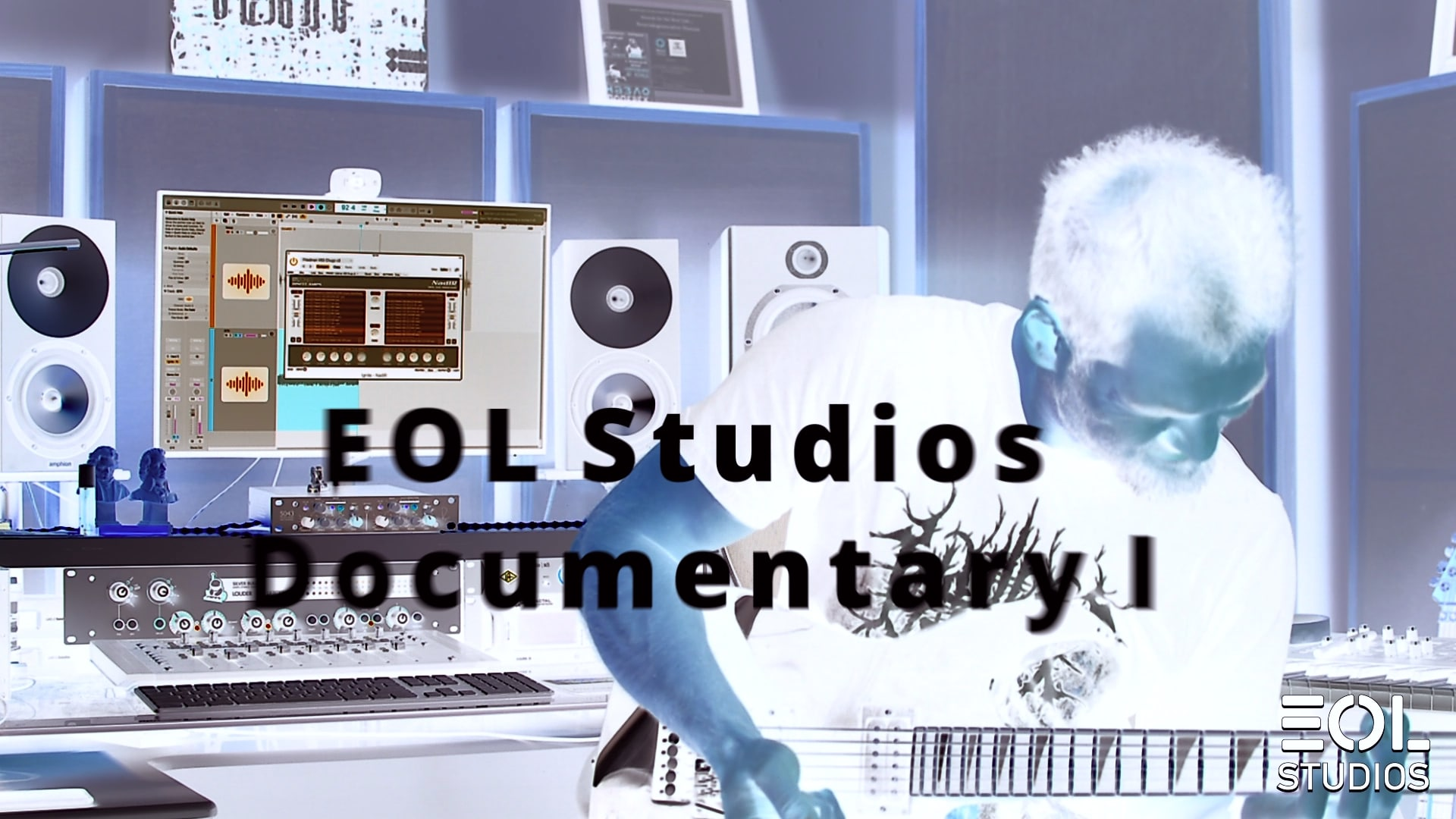 EOL Studios Documentary I