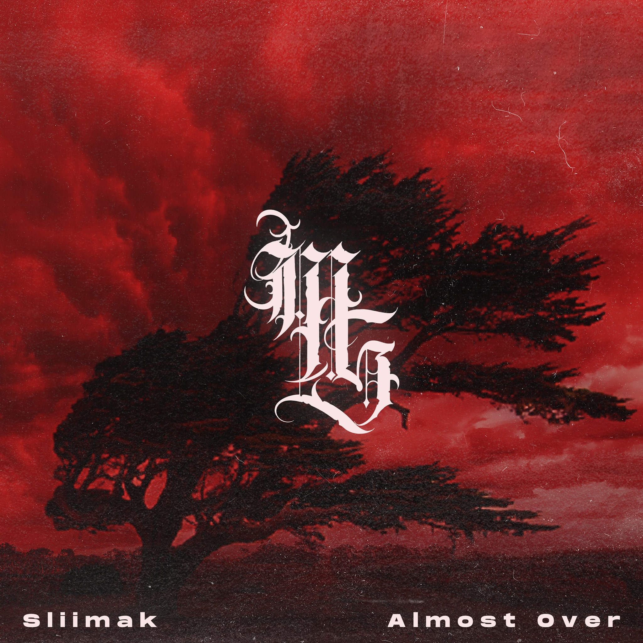 Sliimak – Almost Over